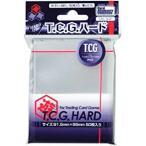 CAC-SL21 TCG・ハード ホビーベース イエローサブマリン/新品