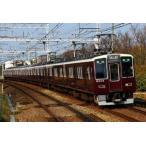 予約 グリーンマックス 31521 Nゲージ 阪急8300系 (2次車・8314編成・白ライト)基本6両編成セット(動力付き) 予約2021年10月以降