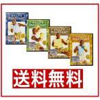 ビリーズブートキャンプ DVD4枚セット 4枚組 日本語字幕版 国内 映像 エクササイズ ダイエット