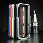 SWORD6  iPhone6バンパー  iPhone6アルミバンパー