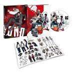 血界戦線 & BEYOND Vol.1(初回生産限定版) (イベントチケット優先販売申し込み券付き) [Blu-ray] [Blu-ray]