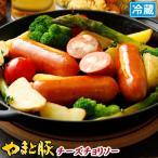 グロッサーブルスト チーズチョリソー 160g | [冷蔵] ウインナー ウィンナー ウインナーソーセージ ソーセージ 肉 お肉 ギフト お取り寄せグルメ おつまみ