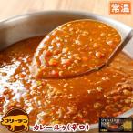 スパイシーカレー 辛口 ルゥ | [常温] カレールウ ルゥ カレー粉 カレールー スパイス カレー お取り寄せグルメ 食品 食べ物 ギフト 常温保存 内祝い お返し
