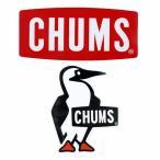 ������б� ����ॹ CHUMS ��S+�֡��ӡ��С��ɥ��ƥå���S���å� ����ॹ CH62-1072-0011-set ������ �����ȥɥ� �� �Х���