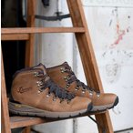 DANNER ダナー 62250 MOUNTAIN600 (マウンテン600)RICH BROWN