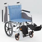 車椅子 車いす 松永製作所 CM-230 スチール製 介助用