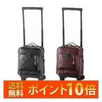 Yahoo!フローマートYahoo!店スワニー D-201 エマイロ2 2輪ストッパー付 M18 キャリーバッグ ウォーキングバッグ