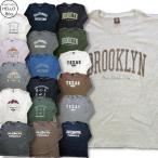 大きいサイズ メンズ Tシャツ ロンT 長袖 和柄 竜 虎 鯉 薄手 3L 4L / bia318