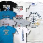 ショッピング柄 アウトレット 在庫処分 セール アメカジ Tシャツ メンズ 半袖 トライバル 柄 大きいサイズ /bia900
