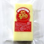 蔵王チーズ ザオーホワイトチーズドリンク1000ml