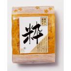 桜中味噌 粋1kg(袋詰め)