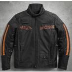 ハーレーダビッドソン Harley Davidson  メンズ ジャケット  Men's Foley Waterproof Riding Jacket