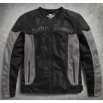 ハーレーダビッドソン Harley Davidson  メンズ ジャケット  Men's Ferris Riding Jacket