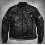 ショッピングハーレーダビッドソン ハーレーダビッドソン Harley Davidson  メンズ レザー ジャケット  Harley-Davidson  Men's FXRG Switchback Leather Jacket