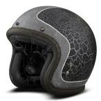 ハーレーダビッドソン Harley Davidson  ヘルメット  Needles B01 3/4 Helmet ブラック