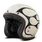 ハーレーダビッドソン Harley Davidson  ヘルメット  Cherhala B01 3/4 Helmet Turtledove