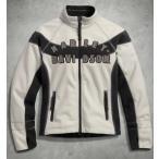 ハーレーダビッドソン  レディース ジャケット  Harley-Davidson  Women's Rally Line Windproof Jacket