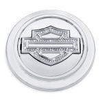 ショッピングハーレーダビッドソン ハーレーダビッドソン Harley Davidson  ダイヤモンドアイスコレクション