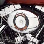 ショッピングハーレーダビッドソン ハーレーダビッドソン Harley Davidson  スクリーミンイーグルエアークリーナー トリムリング