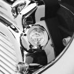 ショッピングハーレーダビッドソン ハーレーダビッドソン Harley Davidson  スピードチェック・トランスミッションディップスティック  DYNA FXDF Fat Bob ファットボブ用