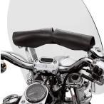 ショッピングハーレーダビッドソン ハーレーダビッドソン Harley Davidson  ツーポケットウインドシールドポーチ  Harley-Davidson  Two-Pocket Windshield Pouch