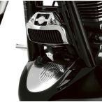 ハーレーダビッドソン Harley Davidson  Dyna Front Spoiler ダイナ・フロントスポイラー