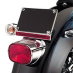 ショッピングハーレーダビッドソン ハーレーダビッドソン Harley Davidson  トリムリング・コレクション/ヘッドライト  スポーツスター XL883L スーパーロー用