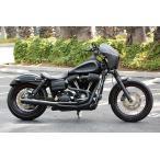 ショッピングハーレーダビッドソン ハーレーダビッドソン Harley Davidson カスタム ハーレー 2012年 SON of ANARCHY Bike サン・オブ・アナーキー バイク