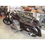 アメリカン チョッパー ハーレーダビッドソン  Harley Davidson   American Thunder X Harley