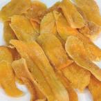 ソフトマンゴー(タイ産)1kg
