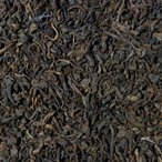 プーアル茶230g(内容量約200g)