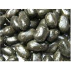 国産竹炭豆200g