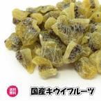 送料無料(国産キウイ 500g×2パック)ドライフルーツ ビタミン 無着色