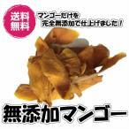 無添加 ドライマンゴー 1kg ドライフルーツ 砂糖不使用 業務用 (無添加マンゴー1kg)全国 送料無料 フォンダンウォーター