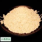 農薬不使用(無農薬) 令和元年度産 もち米(こがねもち) 白米 玄米 20kg 自然農法 (山形県 佐藤農園) 産地直送