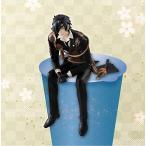 【8月予約】 刀剣乱舞 -ONLINE- ぬーどるストッパー フィギュア 燭台切光忠 ※代引き不可