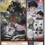 【定形外対応/12月予約】 おねむたん 劇場版 呪術廻戦 全5種セット
