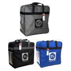 LASPEZIAスキーブーツケース「ブーツバッグ」LA-0032