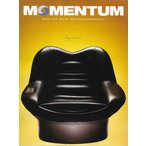 MOMENTUM Issue22「Play with Cars」
