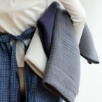【SHINTO TOWEL/神藤タオル】INNER PILE インナーパイル バスタオル