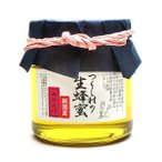 国産はちみつ 山れんげ 450g 美味しいハチミツ 安全な蜂蜜