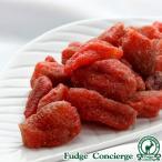 【業務用卸税込み価格】『ストロベリー イチゴ ドライフルーツ』 500g