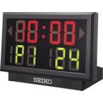 【SEIKO】セイコー スポーツカウンター KT-101A (計時機器)28MS1002