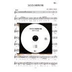 「365日の紙飛行機」AKB48 篠笛カラオケCD+篠笛楽譜