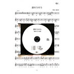 「涙そうそう」BEGIN 夏川りみ 篠笛カラオケCD+篠笛楽譜