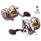 シマノ   リール スピードマスター石鯛  4000T  両軸リール ・ 石鯛||Ξ ! 11/08