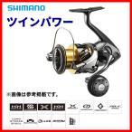 【 〇只今 欠品中 R2.9 】  n シマノ  20 ツインパワー  C5000XG  スピニング  リール  ( 2020年 3月新製品 ) * Ξ