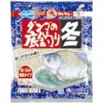マルキュー  【ダンゴの底釣り冬 (1箱ケース・30袋入)】