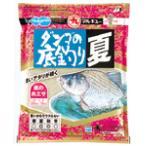 マルキュー  【ダンゴの底釣り夏 (1箱ケース・30袋入)】