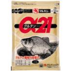 マルキュー  【グルテン・アルファ21 (1箱ケース・30袋入)】  |